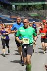 6879 rhein-ruhr-marathon-2017-4321 1000x1500