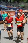6880 rhein-ruhr-marathon-2017-4322 1000x1500