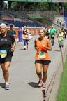 6881 rhein-ruhr-marathon-2017-4323 1000x1500