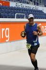 6882 rhein-ruhr-marathon-2017-4325 1000x1500