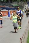6884 rhein-ruhr-marathon-2017-4327 1000x1500