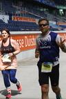 6885 rhein-ruhr-marathon-2017-4333 1000x1500