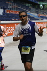 6886 rhein-ruhr-marathon-2017-4334 1000x1500