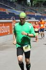6887 rhein-ruhr-marathon-2017-4336 1000x1500