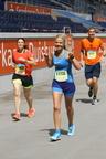 6888 rhein-ruhr-marathon-2017-4338 1000x1500