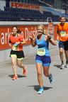 6889 rhein-ruhr-marathon-2017-4339 1000x1500