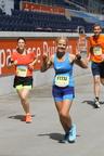 6890 rhein-ruhr-marathon-2017-4340 1000x1500