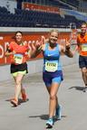 6891 rhein-ruhr-marathon-2017-4341 1000x1500