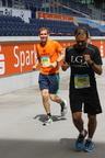6892 rhein-ruhr-marathon-2017-4342 1000x1500