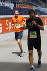 6893 rhein-ruhr-marathon-2017-4343 1000x1500