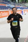 6894 rhein-ruhr-marathon-2017-4345 1000x1500