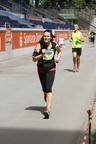 6895 rhein-ruhr-marathon-2017-4347 1000x1500