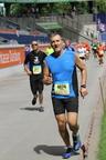 6897 rhein-ruhr-marathon-2017-4349 1000x1500