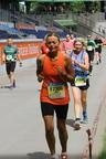6899 rhein-ruhr-marathon-2017-4355 1000x1500