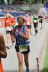 6900 rhein-ruhr-marathon-2017-4356 1000x1500