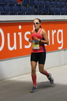 6901 rhein-ruhr-marathon-2017-4357 1000x1500