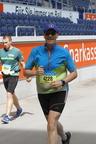 6903 rhein-ruhr-marathon-2017-4359 1000x1500