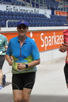 6904 rhein-ruhr-marathon-2017-4360 1000x1500
