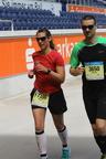 6905 rhein-ruhr-marathon-2017-4362 1000x1500
