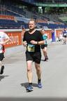 6906 rhein-ruhr-marathon-2017-4363 1000x1500