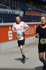 6907 rhein-ruhr-marathon-2017-4364 1000x1500