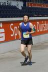 6909 rhein-ruhr-marathon-2017-4366 1000x1500