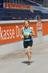 6911 rhein-ruhr-marathon-2017-4368 1000x1500