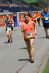 6912 rhein-ruhr-marathon-2017-4369 1000x1500