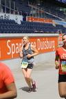 6913 rhein-ruhr-marathon-2017-4370 1000x1500