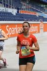 6914 rhein-ruhr-marathon-2017-4371 1000x1500