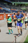 6915 rhein-ruhr-marathon-2017-4373 1000x1500