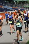 6916 rhein-ruhr-marathon-2017-4374 1000x1500