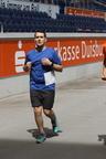 6917 rhein-ruhr-marathon-2017-4377 1000x1500
