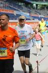 6918 rhein-ruhr-marathon-2017-4378 1000x1500