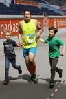 6920 rhein-ruhr-marathon-2017-4380 1000x1500