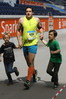 6921 rhein-ruhr-marathon-2017-4381 1000x1500
