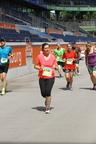6922 rhein-ruhr-marathon-2017-4382 1000x1500