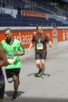 6924 rhein-ruhr-marathon-2017-4384 1000x1500