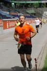 6926 rhein-ruhr-marathon-2017-4386 1000x1500