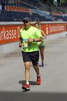 6927 rhein-ruhr-marathon-2017-4387 1000x1500