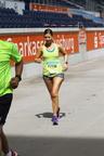 6928 rhein-ruhr-marathon-2017-4388 1000x1500