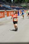 6931 rhein-ruhr-marathon-2017-4391 1000x1500
