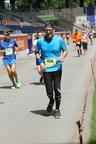 6932 rhein-ruhr-marathon-2017-4392 1000x1500