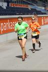 6934 rhein-ruhr-marathon-2017-4394 1000x1500