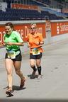 6935 rhein-ruhr-marathon-2017-4395 1000x1500