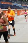 6937 rhein-ruhr-marathon-2017-4397 1000x1500
