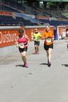 6938 rhein-ruhr-marathon-2017-4398 1000x1500