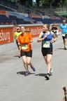 6939 rhein-ruhr-marathon-2017-4399 1000x1500