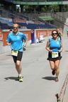 6940 rhein-ruhr-marathon-2017-4400 1000x1500