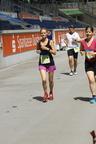 6941 rhein-ruhr-marathon-2017-4401 1000x1500